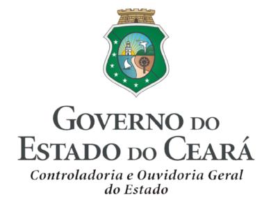 Orientações para o Conselheiro Fiscal de Organização Social – CGE/CE