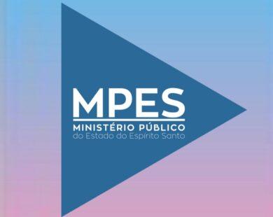 Recomendação n. 030/2016 – MPES