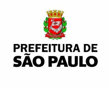 Manual de Organização Social – São Paulo/SP