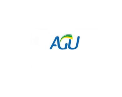 Manual de Fiscalização da Secretaria-Geral da AGU