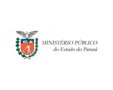 Contratualização de serviços privados pelo SUS – MPPR
