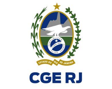 Relatório de Auditoria n. 51/2019 – CGE/RJ