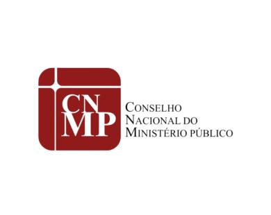 A atuação do Ministério Público em face das Organizações Sociais de Saúde – CNMP