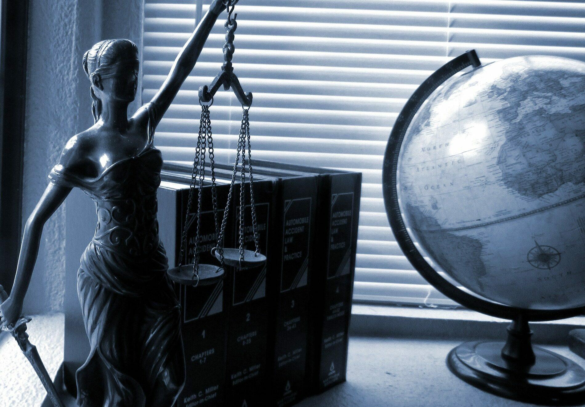 Eficiência dos contratos de gestão na saúde exige respeito à lei