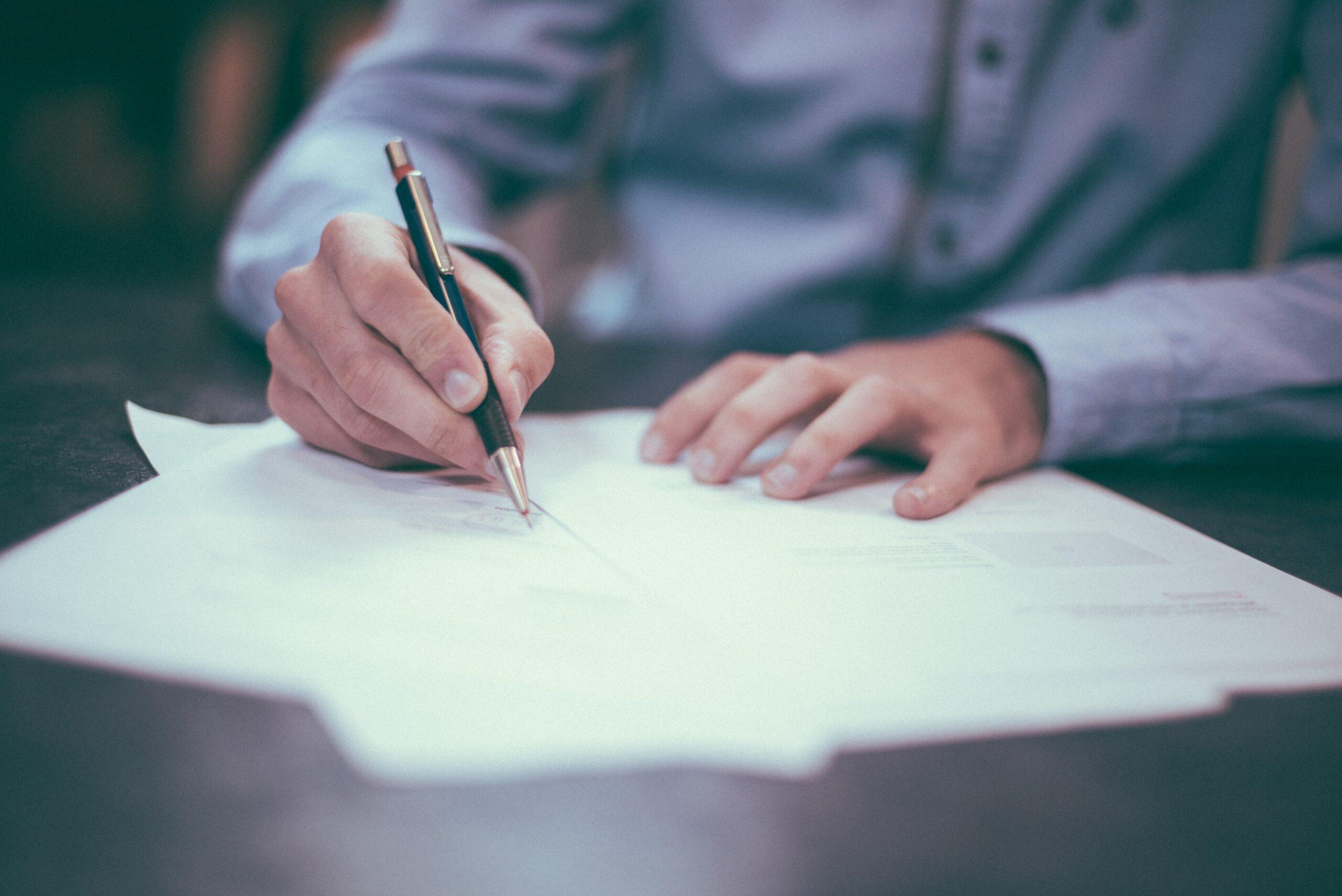 Contratos com Organizações Sociais no setor da saúde precisam de mudanças