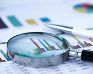 Contratos de gestão com organizações sociais: o papel dos sistemas de controle interno como ferramenta de acompanhamento e fiscalização