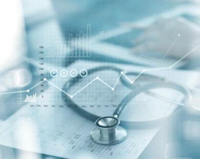 Organizações sociais como modelo de gestão da assistência à saúde em Pernambuco, Brasil: percepção de gestores
