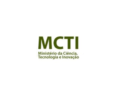 Instrução Normativa do Ministério da Ciência, Tecnologia e Inovação