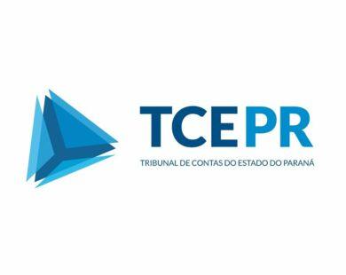 Prejulgado n. 30 do Tribunal de Contas do Estado do Paraná